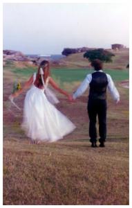 Como o Casamento Celta começou