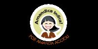 Logo Amanda Indica