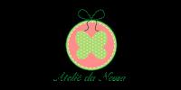 Logo Atelie da Nessa