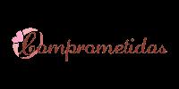 Logo Comprometidas