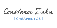 Logo Constance Zahn