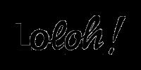 Logo Loloh