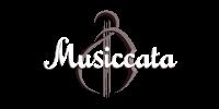 Logo Musiccata