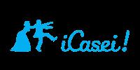 Logo iCasei