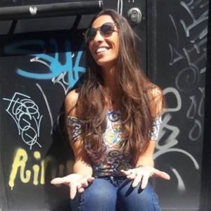 Renata-Vitor
