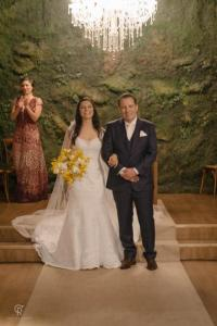Casamento Celta